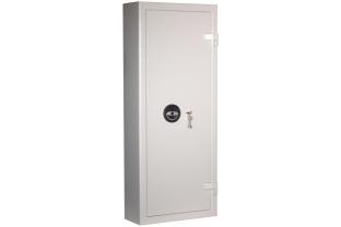 Securikey System 100 Deep High Security Key Cabinet