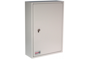 Securikey Deep Key Vault 200 Key Cabinet