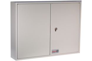 Securikey Automotive 100 Key Cabinet