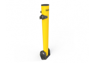 Autolok KYP1 Folding Parking Post