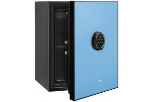 Phoenix Spectrum LS6001EB Blue