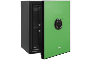 Phoenix Spectrum LS6001EG Green