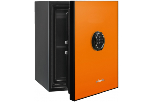 Phoenix Spectrum LS6001EO Orange