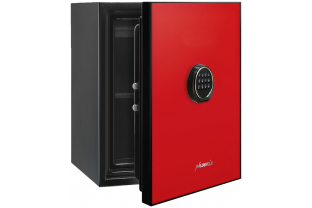 Phoenix Spectrum LS6001ER Red
