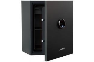 Phoenix Spectrum Plus LS6012FB Black