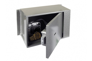 Churchill Magpie M2 Wall Safe