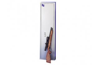 Brattonsound MT9+ 9 Gun Vault Extra