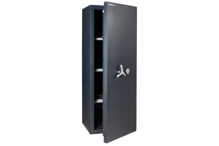 Chubbsafes ProGuard III-350E - Free Delivery | SafesStore.co.uk