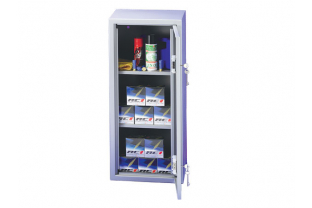 Brattonsound Ammo Cabinet Plus