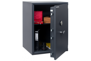 Chubbsafes Senator 4KL - Free Delivery | SafesStore.co.uk