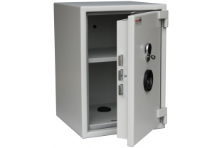 Securikey Euro Grade 1-055N Key Safe