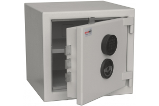 Securikey Euro Grade 2-040E