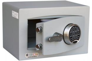 Securikey Mini Vault Gold S2-0E