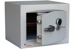 Securikey Mini Vault Gold S2-1K