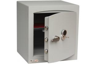 Securikey Mini Vault Gold S2-3K