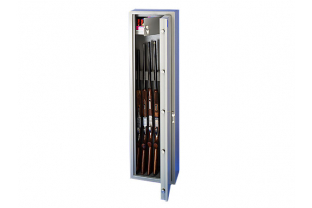 Brattonsound RL5+ 4/5 Rifle Vault Premier