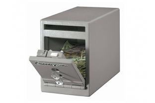 Sentry UC-025K Deposit Safe