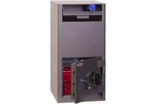 Phoenix SS0997FD Cashier Deposit Safe