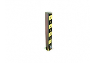 Sentinel SS-1 Telescopic Security Post