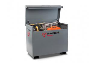 Armorgard TuffBank Site Box TB3