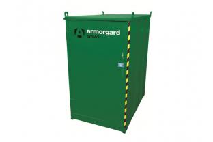 Armorgard TuffStor 1.8 Walk-In Storage