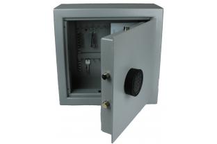 DRS Vector 40E Key Safe