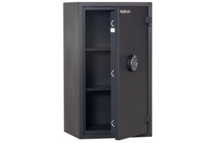 Chubbsafes HomeSafe 70 EL - Free Delivery | SafesStore.co.uk