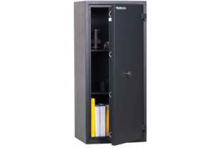 Chubbsafes HomeSafe 90 KL - Free Delivery