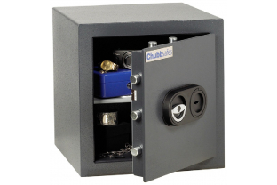 Chubbsafes Zeta 35K - Free Delivery