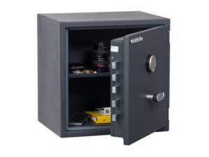 Chubbsafes Senator M2K ceritified safe
