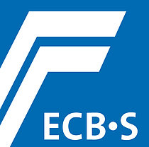 ECB-S logo