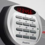 Tips and advice for buying an electronic safe