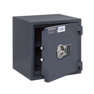Top 5 Best Security Safes for 2021