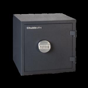 Chubbsafes HomeSafe 35 EL (2021 model)