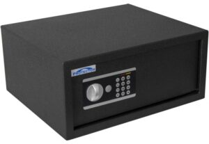 De Raat Domestic laptopsafe DS 2044 E