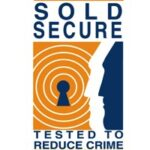 Gun Cabinet Certification - Sold Secure SS302